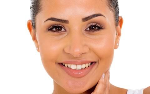 Aesthetics Treatments Hornchurch Essex
