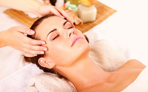 Body Beauty Treatments Hornchurch Essex
