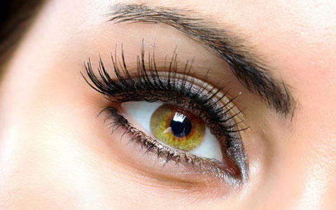 Eye Treatments Hornchurch Essex