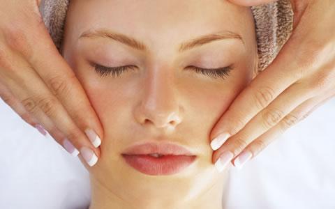 Facial Treatments Hornchurch Essex