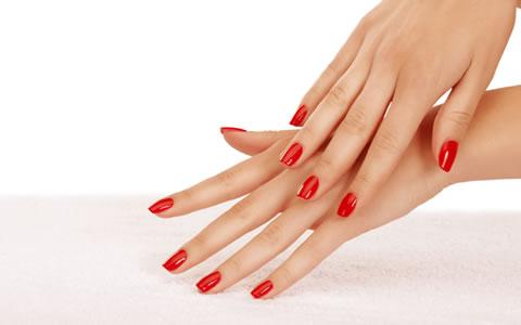 Nail Treatments Hornchurch Essex