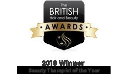 Award Winning Beauty Salon Hornchurch Essex